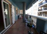 15PISO ALQUILER DIAS MONCOFAR PLAYA-HABITALE CONDE ALTEA