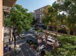 Plaza María Beneyto, 4-16