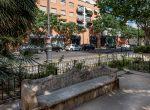 Plaza María Beneyto, 4-47