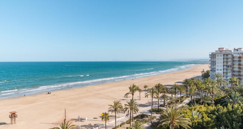 Planes de verano 2019 en Valencia y en Cullera