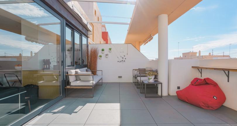 Apartamentos de estancia corta o vacacional para Pascua o verano 2020